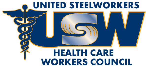 USW4-200 United Health Care Workers - USW4-200 United Health Care Workers